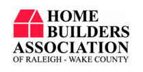 home builders assoc