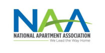 National Apartment Assoc